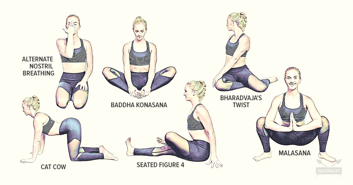 Best yoga poses for weight loss Best yoga poses for weight loss new foto