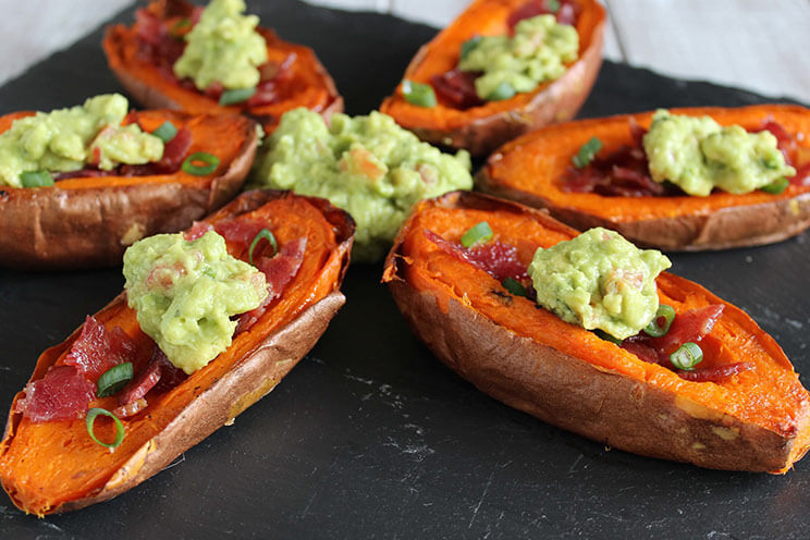 SCHEMA-PHOTO-Sweet-Potato-Skins.jpg