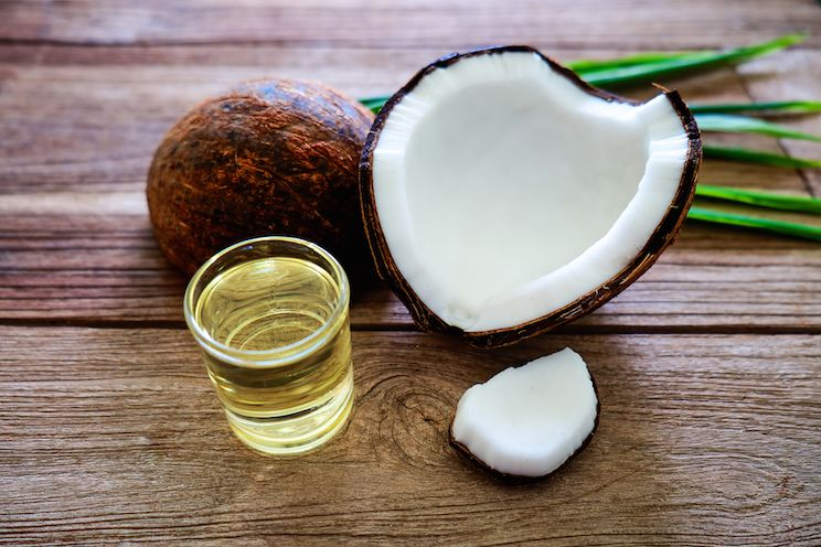 paleo-oils-coconut-oil.jpg