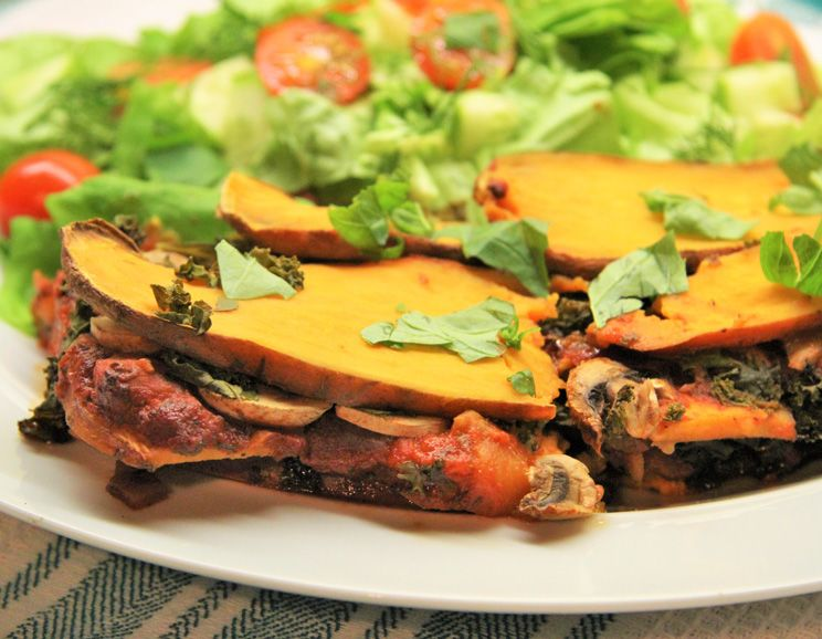 Sweet-Potato-Kale-Lasagna744.jpg