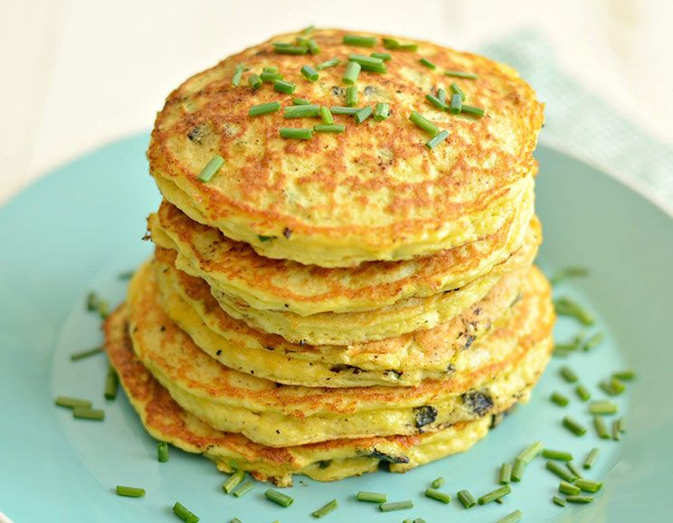 Savory-Zucchini-Pancakes-with-Bacon-and-Chives744.jpg