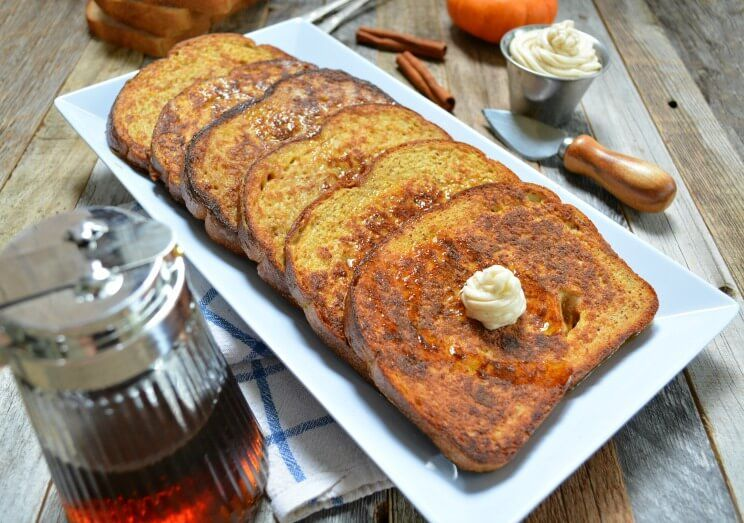 Paleo-Pumpkin-French-Toast-Main-Image-2.jpg