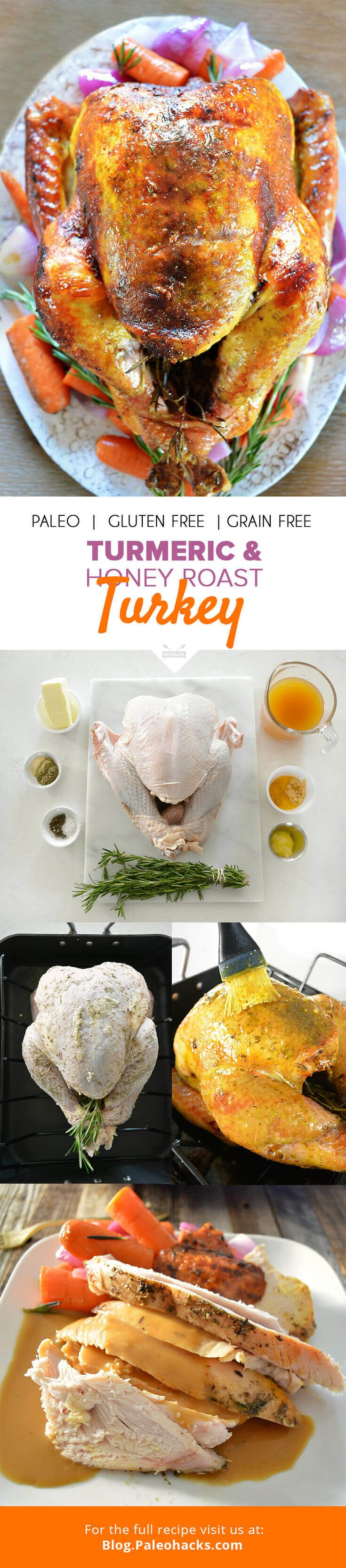Traditional-PIN-Turmeric-and-Honey-Roast-Turkey.jpg