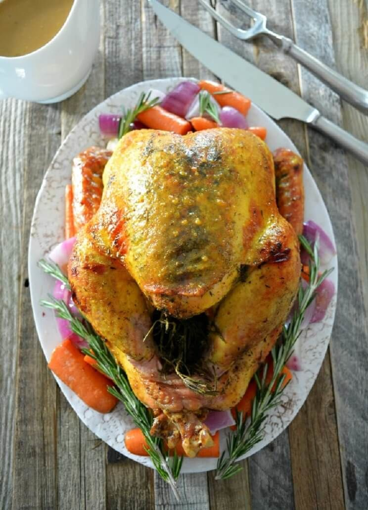 Turmeric-Honey-Roasted-Turkey-Main-Image-1.jpg