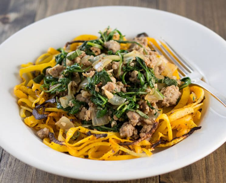 Sausage-and-Kale-over-butternut-e1487808687831.jpg