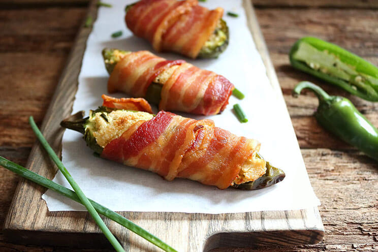 schema-photo-Bacon-Wrapped-Jalapeno-Poppers-with-Cashew-Cheese.jpg