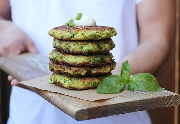Vegetable-Fritters-Main-Image-3.jpg