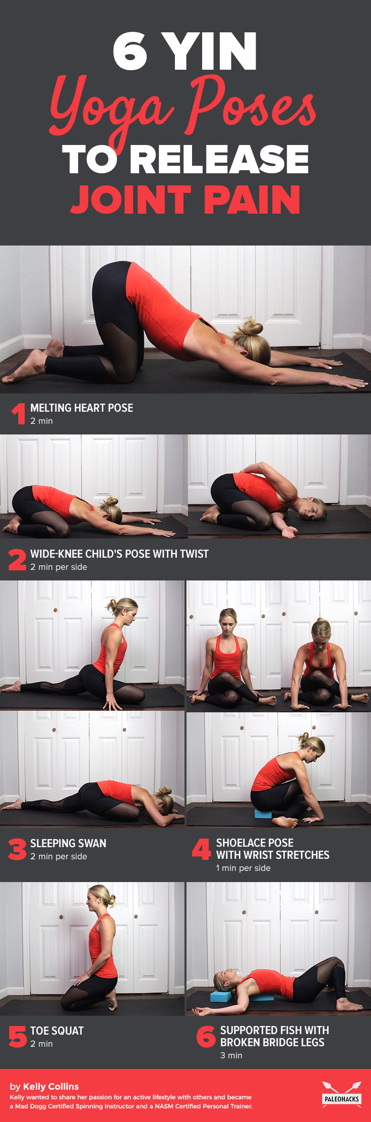 6 yin yoga poses to release joint pain paleohacks 6 yin yoga poses to release joint pain solutioingenieria Image collections