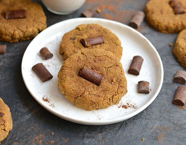 Pumpkin-Spice-Cookies-with-Dark-Chocolate-Chunks744.jpg