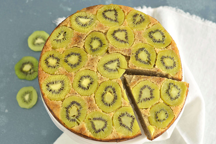 SCHEMA-PHOTO-Paleo-Upside-Down-Kiwi-Cake.jpg