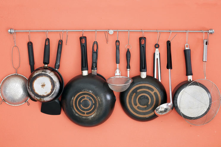 10-Toxins-in-Cookware-and-Why-You-Need-to-Get-Rid-of-Them.jpg