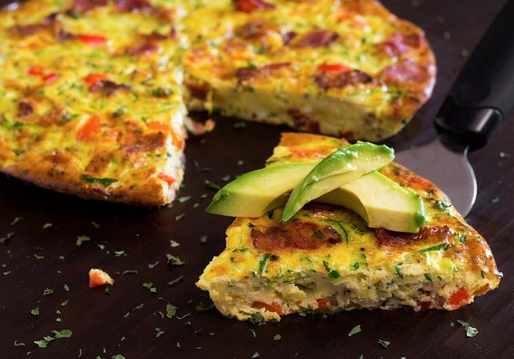 Bacon-Zucchini-and-Red-Pepper-Frittata.jpg