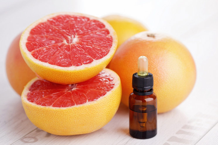 Grapefruit-Essential-Oil.jpg