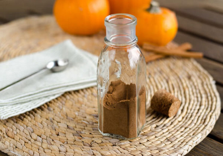 Pumpkin-Pie-Spice-Recipe.jpg
