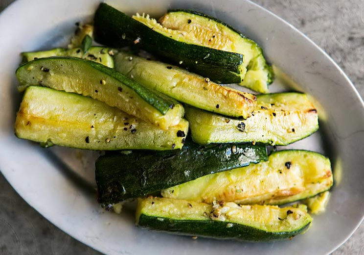 Roasted-Zucchini-with-Garlic.jpg