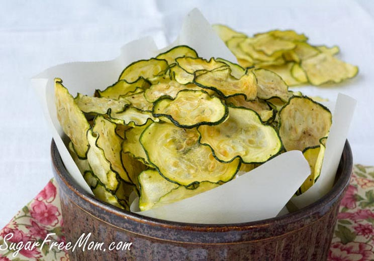 Salt-and-Vinegar-Zucchini-Chips.jpg