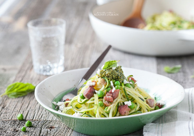 Zucchini-Pesto-Pasta-with-Peas-and-Pancetta.jpg