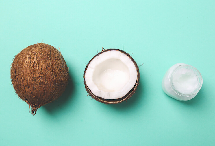 coconut-shell-and-coconut-oil.jpg