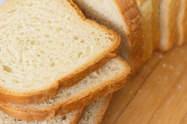 photo-of-bread.jpg