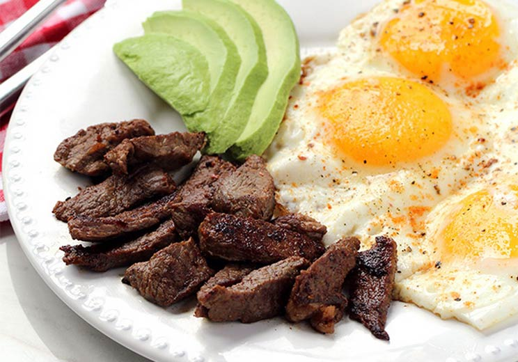 Steak-and-Eggs.jpg