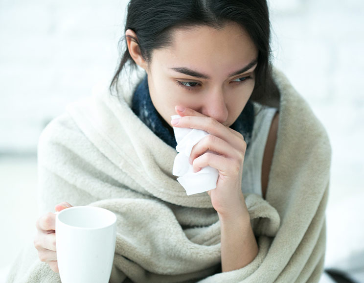 11-Natural-Remedies-to-Stop-the-Cold-Flu-Without-Antibiotics744.jpg